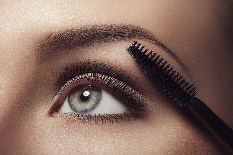 ee80011fd35 Lashes – HTN Beauty St Albans
